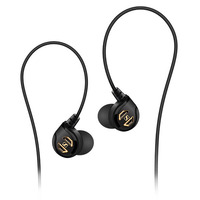 Sennheiser IE 60 Earphones