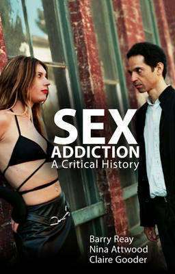 Sex addiction nz