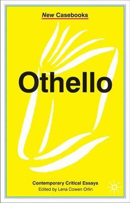 Othello image