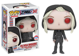 iZombie - Olivia Moore (Hooded) Pop! Vinyl Figure (LIMIT - ONE PER CUSTOMER)