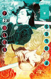 Fables Volume 21 TP by Bill Willingham