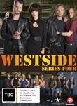 Westside Series 4 on DVD
