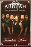 Ardijah: Timeless Tour - Live at the Civic Theatre on