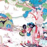 Kiln House (LP) by Fleetwood Mac