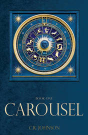 Carousel by C R Johnson image