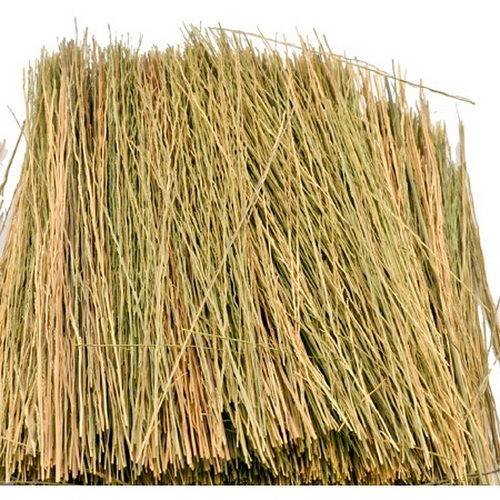 JTT Scenic Field Grass (15g) - Natural Brown image