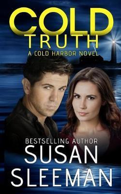 Cold Truth by Susan Sleeman