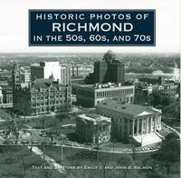 Historic Photos of Richmond in the 50s, 60s, and 70s image