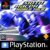 Moto Racer World Tour Platinum for