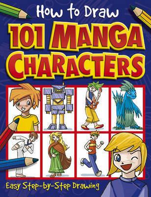 Manga by Custard Fish