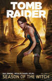 Tomb Raider: Volume 1: Season of the Witch by Gail Simone