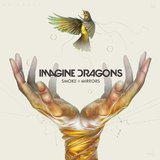 Smoke + Mirrors (Deluxe Edition) by Imagine Dragons