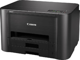 Canon Maxify iB4060 Business Inkjet Printer