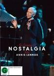 An Evening Of Nostalgia on DVD