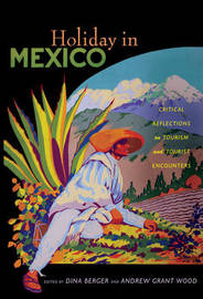 Holiday in Mexico image