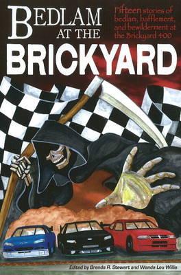 Bedlam at the Brickyard image