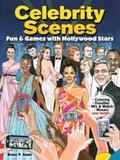 Celebrity Scenes by Bruce Jones