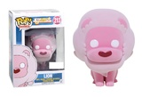 Steven Universe - Lion (Flocked) Pop! Vinyl Figure