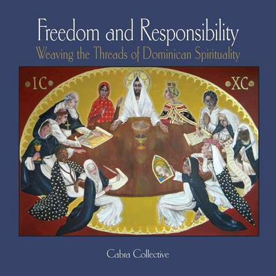 Freedom and Responsibility by Cabra Collective