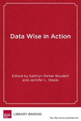 Data Wise in Action image