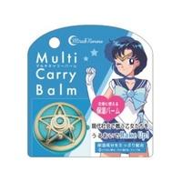 Creer Beaute: Sailor Moon Multi Carry Balm (Sailor Mecury)