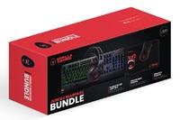 Gorilla Gaming Jungle Warfare Bundle v2.0 for PC