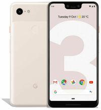 Google Pixel 3 XL (64GB/4GB RAM) - Not Pink