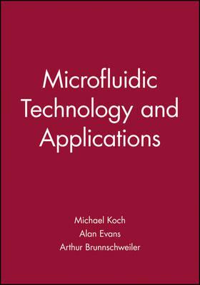 Microstrip Circuits by Fred Gardiol