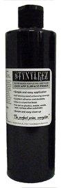 Badger: Stynylrez Acrylic Primer - Black (473ml)