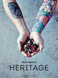 Heritage by Sean Brock