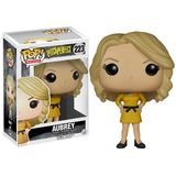 Pitch Perfect - Aubrey Pop! Vinyl Figure