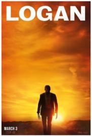 Logan (4K UHD) DVD