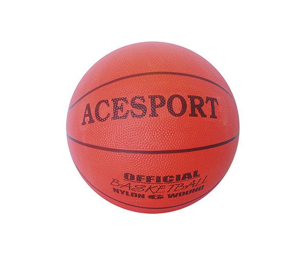 Ace Sport Basketball (Size 5) image