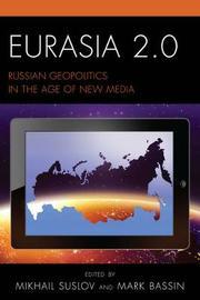 Eurasia 2.0 image