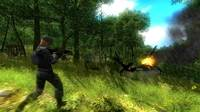 Just Cause (Classics) for Xbox 360 image