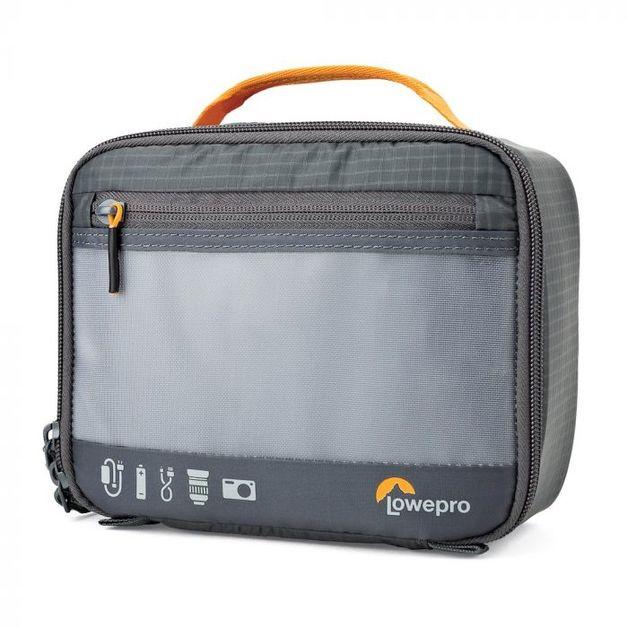 Lowepro: Gearup Camera Box (Medium)