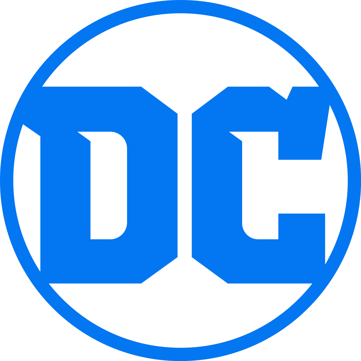DC Comics - Batwoman (Action Pose) - Pop! Vinyl Figure image