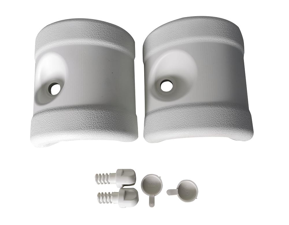 Gazebo Canopy Frame Weight (4 Pack) image