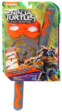 TMNT: Out of the Shadows - Michelangelo's Conceal & Reveal Nunchuk