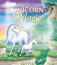 Unicorn Magic by Karen King