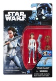 "Star Wars: 3.75"" Princess Leia - Action Figure"