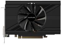 Sapphire Radeon Pulse ITX RX570 4GB Graphics Card