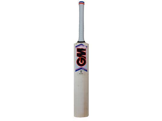 GM Mana F4.5 SH Cricket Bat 2lb 10oz