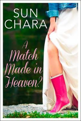 A Match Made in Heaven? by Sun Chara image