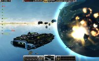 Sins of a Solar Empire: Collector's Edition for PC