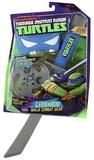 TMNT Role Play Combat Gear - Leonardo