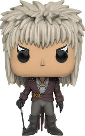 Labyrinth - Jareth Pop! Vinyl Figure