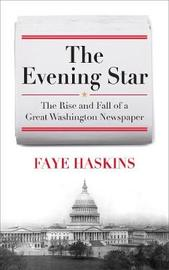 The Evening Star by Faye Haskins