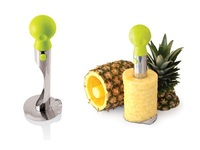 Zeal Pineapple Cutter