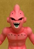 Dragon Ball Z Kid Buu PVC Figure